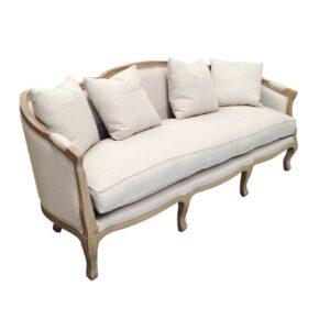 Трехместный диван «Эллен»
