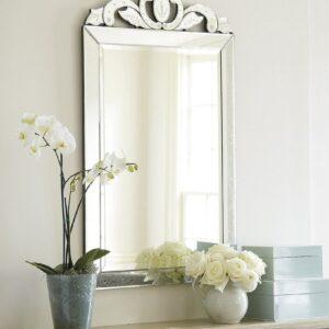 Зеркало в венецианском стиле «Сальваторе»