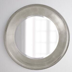 Зеркало в круглой раме «Рассел»
