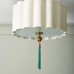 Потолочный светильник «Тампа»