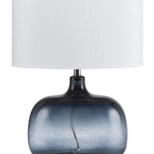 Настольная лампа «Зельда»