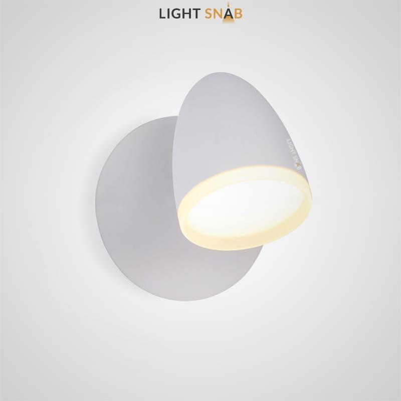 Бра Bart одна лампа