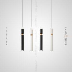 Подвесной светильник Atamy