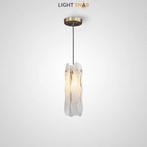 Подвесной светильник Belinda