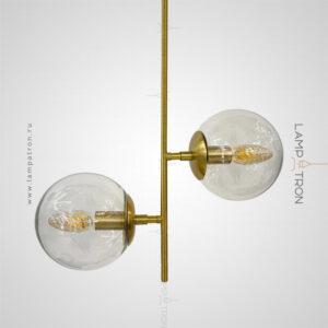 Подвесной светильник Chag