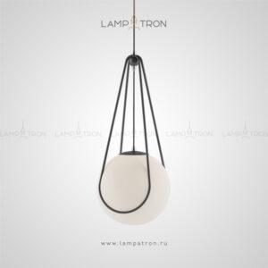 Подвесной светильник Chasil One