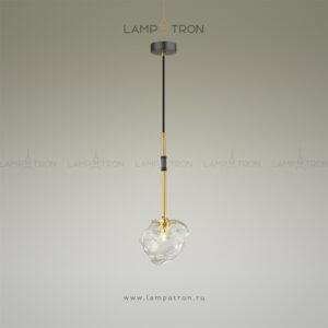 Подвесной светильник Iche One