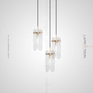 Подвесной светильник Melinda One