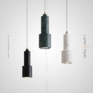 Подвесной потолочный светильник Ping