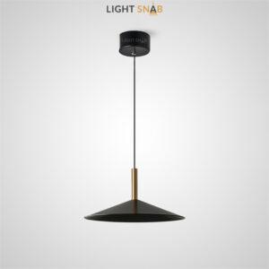 Подвесной светильник Raid