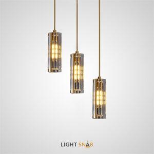 Дизайнерский светильник Reach