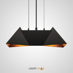 Подвесной светильник Rm