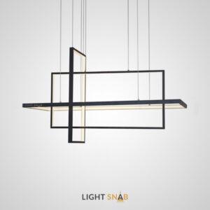 Светодиодный светильник Tilan