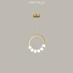 Подвесной светильник Access размер M