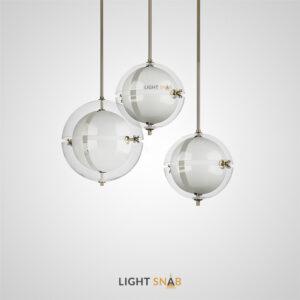 Подвесной светильник Affsen