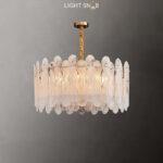 Люстра Belinda Ch 10 ламп