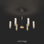 Люстра Berenica 6 ламп нейтральный свет