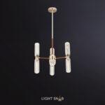 Люстра Camilla 6 ламп