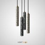 Подвесной светильник Craft