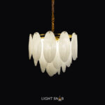 Люстра Isidora 10 ламп