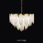 Люстра Isidora 15 ламп