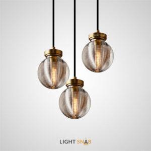 Подвесной светильник Maibel