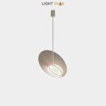 Дизайнерский подвесной светильник Marketa размер S