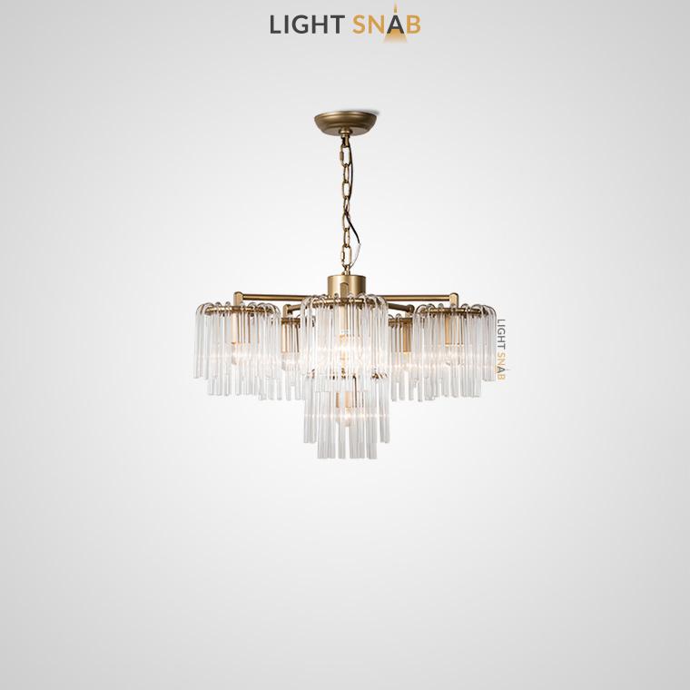 Люстра Meise 6 ламп