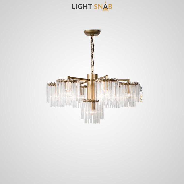 Люстра Meise 7 ламп