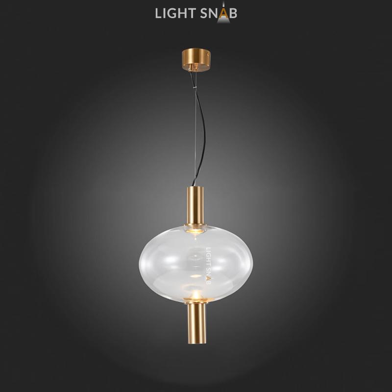 Подвесной светильник Miganaen One модель A