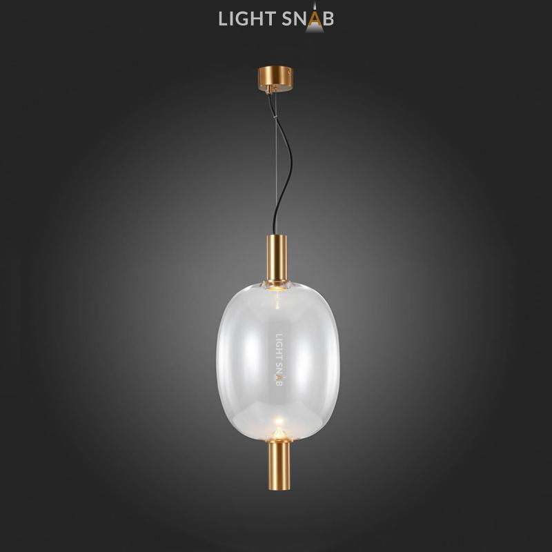 Подвесной светильник Miganaen One модель B