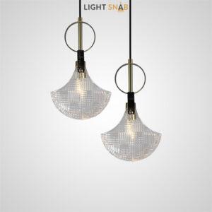 Подвесной светильник Miracle