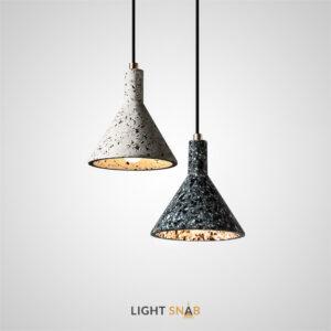 Подвесной светильник Olaug