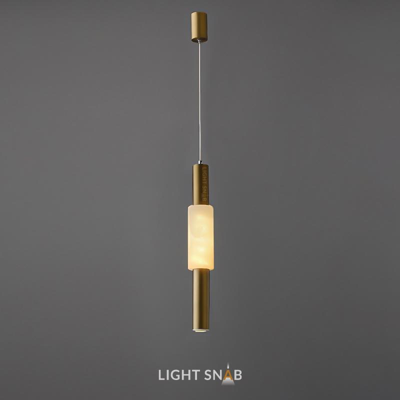 Подвесной светильник Olavia тип A