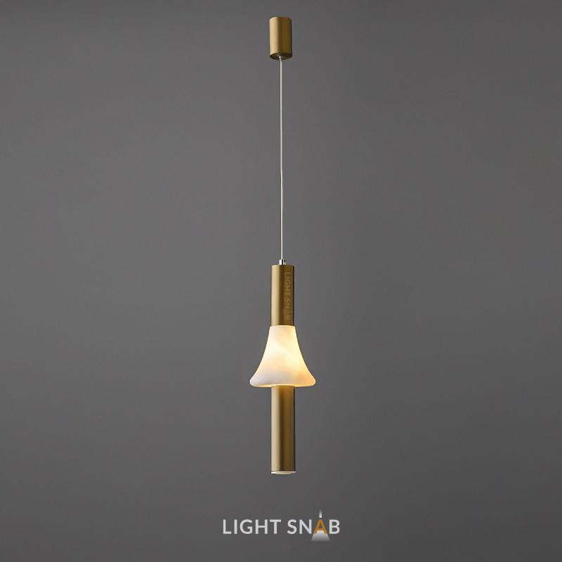 Подвесной светильник Olavia тип B