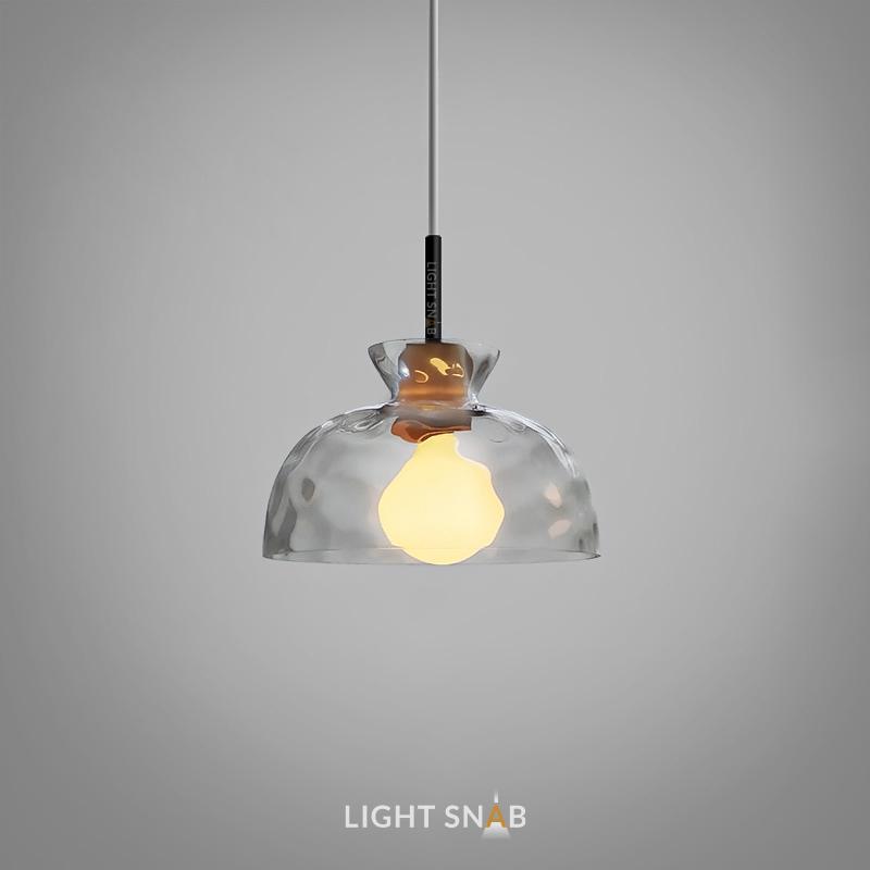 Подвесной светильник Omg Glass тип C