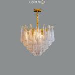 Люстра Rada 6 ламп