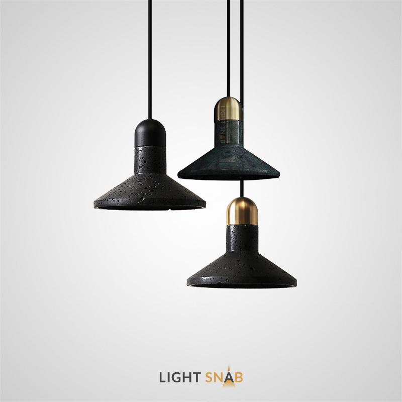 Подвесной светильник Rarity