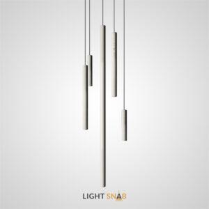 Подвесной светильник Reet