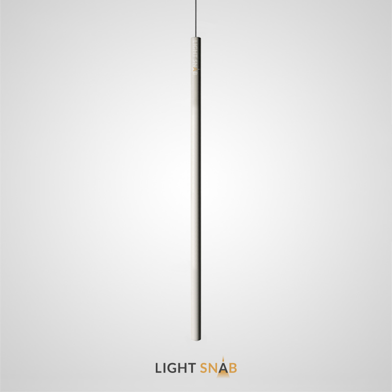 Подвесной светильник Reet размер L
