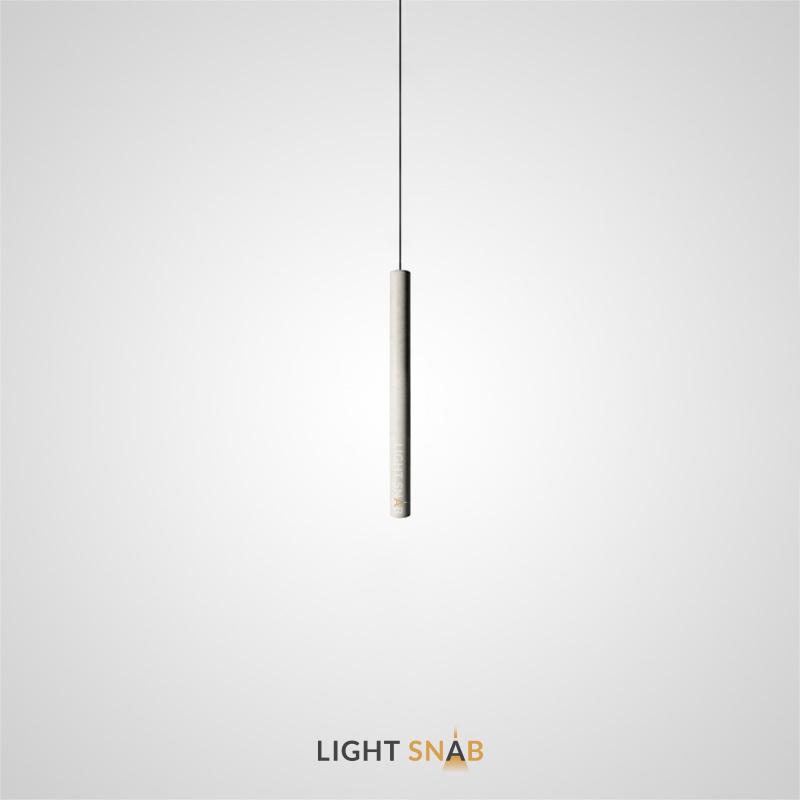 Подвесной светильник Reet размер M