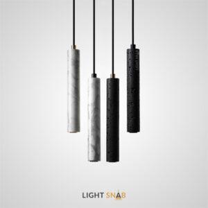 Подвесной светильник Rogerd Leng