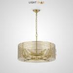 Люстра Tafseg 8 ламп