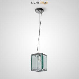 Подвесной светильник Umeo