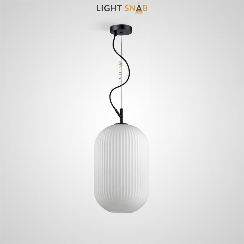 Подвесной светильник Urs One модель A