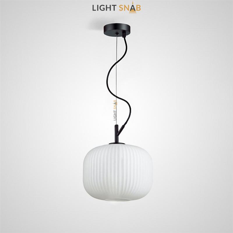 Подвесной светильник Urs One модель B