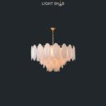 Люстра Vernon 12 ламп
