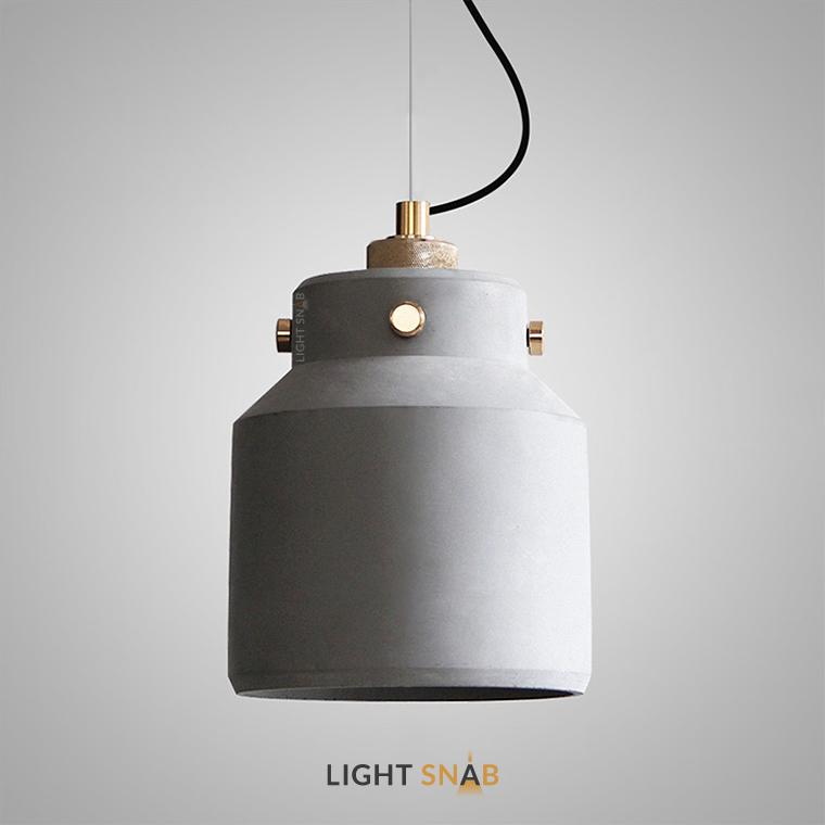 Подвесной светильник Ziel модель A