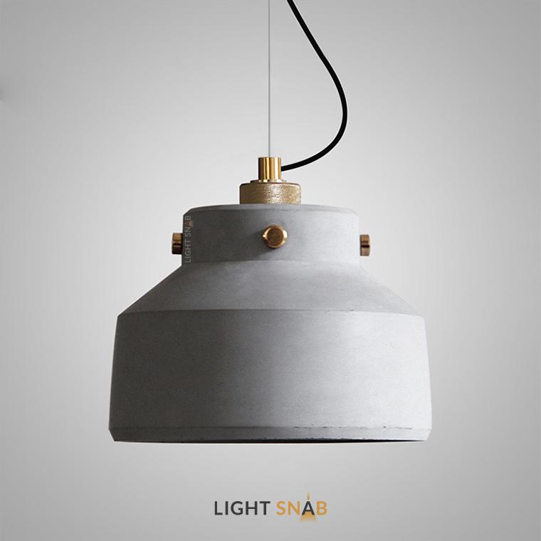 Подвесной светильник Ziel модель B